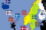Dünyanın en mutlu ülkeleri açıklandı: İskandinav ülkeleri yine mutluluğun zirvesinde