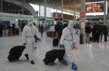 Fransa 7 ülkeye seyahat kısıtlamalarını kaldırdı