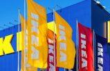 IKEA yöneticileri casusluktan yargılanıyor