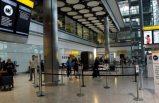 İngiltere'de hazırlanan tasarı kabul edilirse ülke dışına tatile gideceklere 5 bin sterlin ceza verilecek