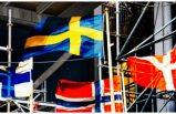 İskandinavya'da en yüksek emeklilik maaşı Danimarka'da: İsveç'te emekliler zor geçiniyor