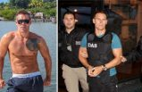 İsveç'te beraat etti, İspanya'da 20 hapsi isteniyor