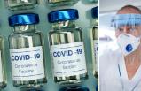 İsveç'te aşılanan 6 bin kişi tekrar virüse yakalandı