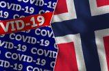 Norveç'te endişe veren tablo: Salgının üçüncü dalgası başladı