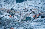 Norveç'teki heyelanda kaybolanların hepsi ölü olarak bulundu