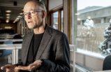Norveçli uzman: İsveç'teki ölüm oranları karşısında şaşkınım