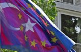 Türkiye-AB ilişkilerinde 'normalleşme'den söz edebilmek için yeni müzakere başlıkları açılmalı