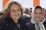 58 yaşındaki ikizler aynı gün Kovid-19'dan öldü