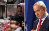 Filistin'e yönelen şiddet ve Netanyahu'nun seçim hesapları