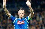 Göteborglu yıldızla masaya oturacaklar: Trabzonspor'dan Marek için İsveç seferi