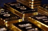 Hangi ülkenin ne kadar altın rezervi var? Güncel liste açıklandı