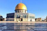 İsveç ve İskoçya'dan İsrail'e tepki: Saldırılarla uluslararası hukuk ihlal edildi