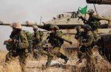 İsveçli SIPRI, İsrail'e en çok silah satan ülkeleri listeledi