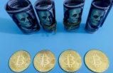 Korsanların fidye talepleri değişti: Bitcoin artık dolardan fazla rağbet görüyor