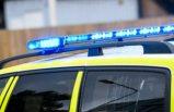 Örebro'daki cinayetle ilgili üç kişi tutuklandı