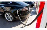 Tesla Norveçlilere tazminat ödeyecek