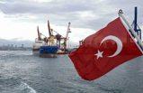 Türkiye dünyada en hızlı büyüyen üçüncü ülke oldu