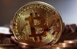 Analistler uyardı: Bitcoin'de düşüş sürerse 20 bin dolar görülebilir