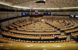 Avrupa Parlamentosu AB içinde seyahate imkan verecek Dijital Covid Sertifikası'nı oylayacak