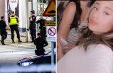 Botkyrka'da çete çatışmasının ortasında kalarak yaşamını yitiren 12 yaşındaki kız çocuğunun olayında flaş gelişme