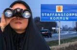 İsveç mahkemesinden başörtüsü kararı