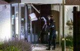 Malmö'deki patlamaya ilişkin iki kişi gözaltına alındı