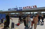Ural Airlines, TUI ve Coral Travel ile 5 Temmuz'dan itibaren Türkiye'ye charter seferlerine başlıyor