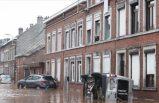 Belçika'daki sellerde hayatını kaybedenlerin sayısı 12'ye yükseldi