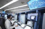 DHMİ 'uçuş trafiği yönetiminde' Avrupa birincisi oldu