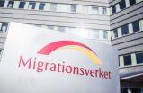 İsveç'ten Afgan sığınmacılara iyi haber