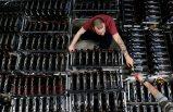 Büyük bitcoin madenciliği göçü sürüyor