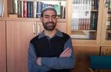 İsveç'te yaşayan Uğur Gürcan abisi tarafından Konya'da öldürüldü