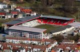 Norveç'te stadyumda 'seks partisi' skandalına karışan futbolculara ceza