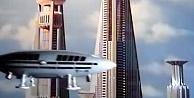 2050 geleceğin teknolojisi ve binalar VİDEO
