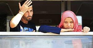AB yetkilisi: Sığınmacıları Avrupa'ya biz getirelim