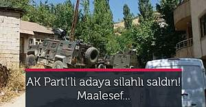 Ahmet Budak hayatını kaybetti!