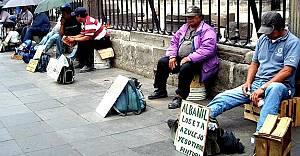 Avrupa hem işsizlik hem nitelikli eleman eksikliği yaşıyor