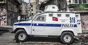Avrupa Konseyi Türkiye'deki durumdan endişeli