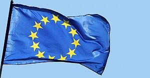 Avrupa Parlamentosu'ndan paylaşım tasarısına onay