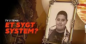 Bir Alvedon skandalı daha Türk genci öldü