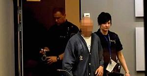 Bir numaralı cinayet zanlısı tutuklandı