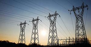 Bu ülkede elektriğin yarısı kömürden