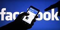 Bu uygualama Facebook'tan sildiğiniz ne varsa hepsini silinmemiş gibi görüyor...