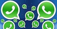 Dünya tarihinin en çok mesaj atılan programı! Günde 30 milyar mesaj!