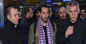 Erkan Zengin'in alacağı ücret belli oldu
