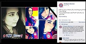 Futbol tutkunu genç kız Avrupa yolunda boğuldu!