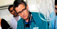 Gazze Gönüllüsü Doktor Yılın Norveç'lisi seçildi
