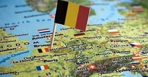 Göçün 52. yılında Belçika'daki varlığımız Türkçe' ye yapılacak yatırıma bağlıdır