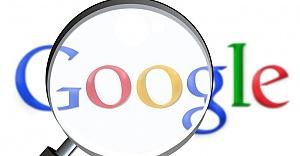 Google'dan Babalar Günü'ne özel Doodle