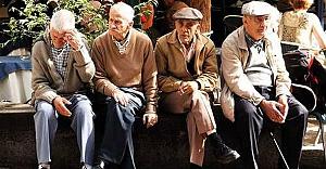 Gurbetçi emeklilere müjde!